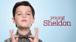 Sheldon Meme - young sheldon know your meme