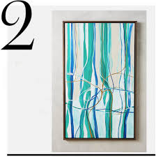 Home Decoration Accessories Wall Art Home Improvement Ideas Color Ten Turquoise Home Decor Accessories