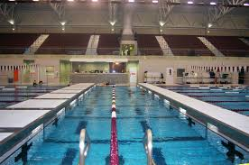 specifying new dehumidifier technologies for pools construction