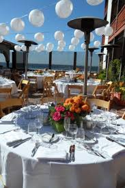 la jolla wedding venues la jolla shores hotel weddings get prices for wedding venues in ca