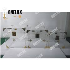 Lucite Bathroom Accessories by Online Get Cheap Lucite Boxes Aliexpress Com Alibaba Group
