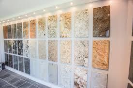granite cuisine idée granit granit quartz marbre québec comptoirs de