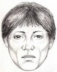 photo sketch update richmond rcmp release sketch of school grabbing suspect