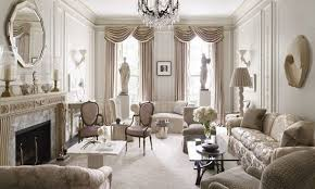 Home Tips Curtain Design Curtain Interior Design Ideas And Decorating Ideas For Home