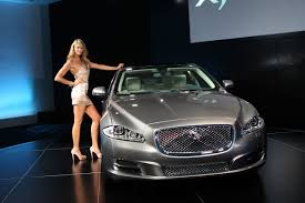 jaguar xf supercharged vs lexus isf 2010 jaguar xj no more teasers first official photos break cover