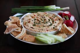 Cottage Cheese Dishes by White Bean Dip Creamier And Healthier With Daisy Cottage Cheese