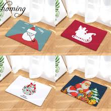 Santa Claus Rugs Compare Prices On Santa Claus Rug Online Shopping Buy Low Price
