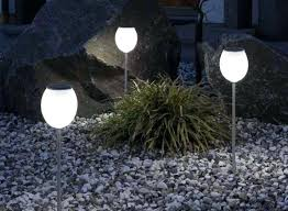 Landscaping Lights Solar Wonderful Led Path Lights Best Solar Garden Lights Solar Light