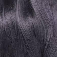 gargoyle dark grey vegan hair dye lime crime