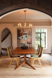 Anthropologie Dining Room Furniture I Am Coveting For The New House Emily Henderson