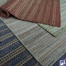 teppich sisal naturfaser u0026 sisalteppich kaufen im online shop von michelberger