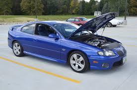 2014 Pontiac Trans Am 2014 Pontiac Info Motor