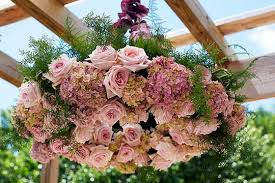 wedding flowers arrangements wedding flower arrangements design flower arranging for