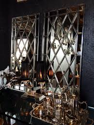 custom 40 wall mirror panels inspiration design of best 25