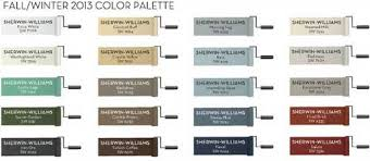 Navigate To Pottery Barn How To Pick The Perfect Wall Color Tidbits U0026twine