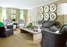 wohnideen wohnzimmer tapete deko tapete grün ragopige info wohnzimmertapete frostig ruhig