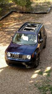 jeep renegade camping 130 best jeep renegade images on pinterest jeep renegade jeep