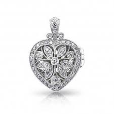 custom engraved lockets sterling silver lockets personalized lockets in every style
