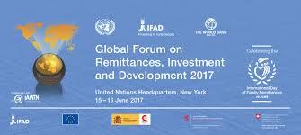 remittances money transfer association events