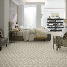 farmhouse flooring ideas for every room in the house atta says