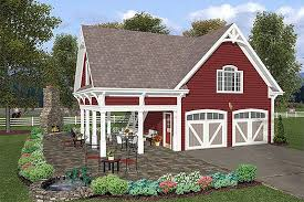 farmhouse style house plans farmhouse style house plan 1 beds 1 00 baths 792 sq ft plan 56 575