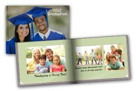 personalized album diy personalized photo album for special event malaysia singapore