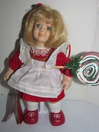 house of lloyd christmas around the world house of lloyd christmas around the world 12 porcelain doll