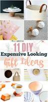1278 best images about d i y on pinterest diy clay copper and