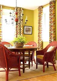 100 room colors in feng shui improve your apartment feng