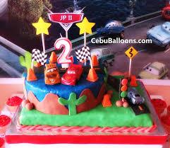 cakes u0026 cupcakes cebu balloons and party supplies