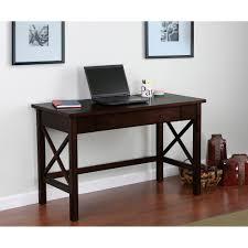 Office Desk At Walmart Ashmore Desk Walmart