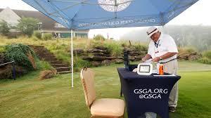 lexus ross fresno ca state and regional golf associations help keep u s open dreams alive