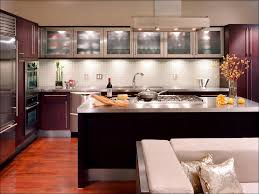 100 kitchen breakfast bar ideas kitchen u shaped kitchen