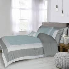 best place to buy sheets toronto the hazelton hotel madison park