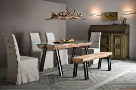 Jcpenney Furniture Dining Room Sets Jcpenney Living Room Chairs U2013 Modern House