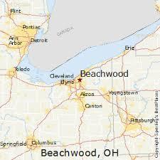 avon ohio map comparison beachwood ohio avon ohio