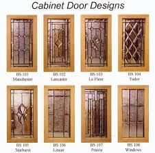 Lancaster Kitchen Cabinets Kitchen Cabinet Door Designs