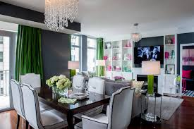how to decorate your house unbelievable ways to decorate your