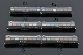 cheap makeup classes mac 8 color eyeshadow wide range mac 8 color eyeshadow no sale