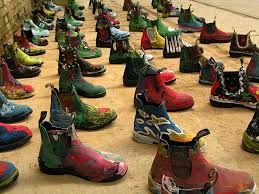 s blundstone boots australia 35 best blundstone images on blundstone boots shoe