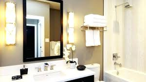 inexpensive bathroom decorating ideas decorate your bathroom how to decorate a bathroom on a budget