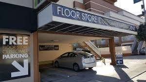 flooring san francisco ca the floor store