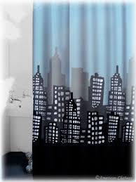 Skyline Shower Curtain 18 Best Skyline Shower Curtain Images On Pinterest Shower