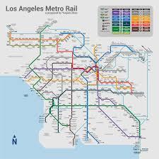 dc metro rail map 126 best metro maps images on subway map