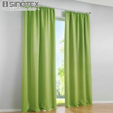 compare prices on blackout blinds curtains online shopping buy