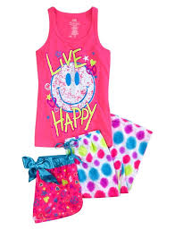 34 best pajamas images on pajamas justice store and