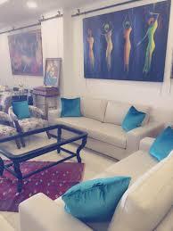 100 home design furniture lebanon lebanon rohd design a
