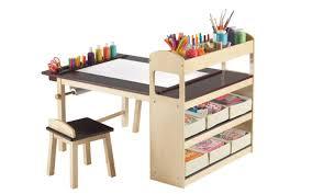 micke desk white ikea fancy study table for kids ikea 4 verstak