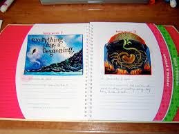 pregnancy journal book dog pregnancy calendar dog pregnancy dog pregnancy calendar
