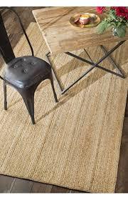 home interior design rugs rugs usa maui jute braided natural rug rugs usa fall sale up to